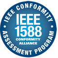 IEEE 1588 Conformity Alliance