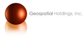 Geospatial Holdings, Inc.