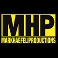 Mark Haefeli Productions