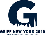 GSIFF New York 2010 International Film Festival