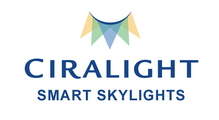 Ciralight Global, Inc.