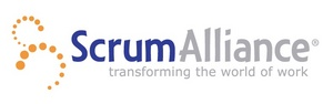 Scrum Alliance, Inc