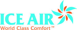 Ice Air, Inc.