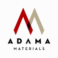 Adama Materials, Inc.