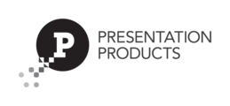 Presentation Products: Audiovisual Design & Integration Experts