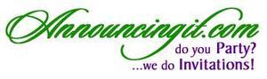 holiday invitations, Christmas invitations, invitations, corporate holiday invitations