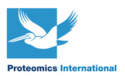 Proteomics International