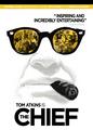 The Chief Movie LLC