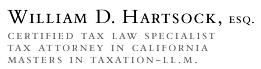 tax attorney, criminal tax attorney, tax appeals, tax bankruptcy, tax attorney San Diego