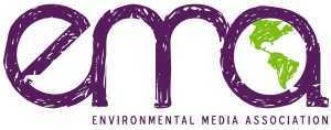 Environmental Media Association