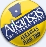 Take the Arkansas Float Trip on Gowalla