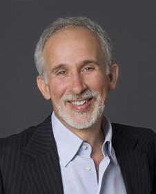 Dr. Tom Tooma