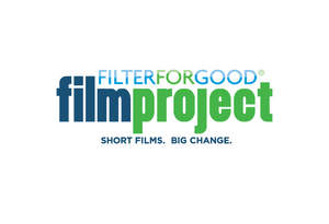 FilterForGood Film Project