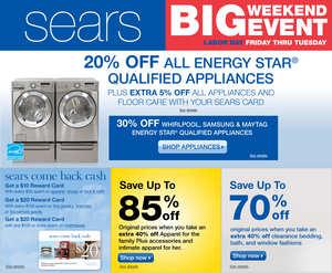 Appliances, Washer and Dryer, samsung appliances, whirlpool appliances, maytag appliances, recycle