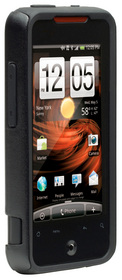 OtterBox, Smartphone, HTC, Incredible, Commuter Series, Case
