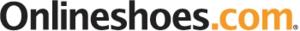 Onlineshoes.com sponsor logo