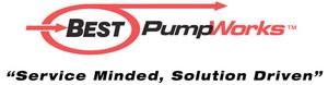 Best PumpWorks, leading API 610 pump manufacturer, remanufacturer, distributor & service provider