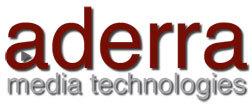 Aderra Media Technologies - Live Concerts on Flash Drive