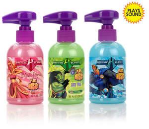 Hygiene Heroes