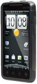 OtterBox, Technology, Case, HTC, EVO, Commuter Series, Smartphone