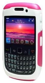 OtterBox, Technology, Case, Commuter Series, Smartphone, Breast Cancer, Strength, Avon, BlackBerry