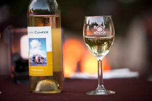 wine, santa barbara, wines, wine glass, white wine, wine tasting,