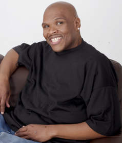 Big Boy, Executive Producer of 'Exit Strategy' and host of 'Big Boy's Neighborhood' on Power 106