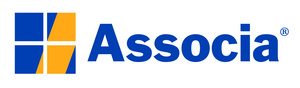 Associa