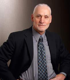 James A. Sikich, CPA