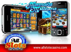 Casino casino game las lasvegascasinomaniacom online vegas chester casino pennsylvania