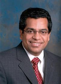 Polycom Sudhakar Ramakrishna