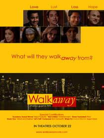 Sharukh Khan, Academy Award winner Resul Pookutty (sound editing for Slumdog Millionaire)