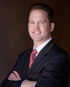 Optimize.com, Online Financial Advice, Free Investment Advice, Online Financial Planning,