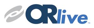 ORLive Logo