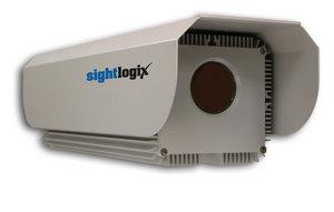 SightLogix SightSensor