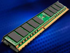 SMART's 16GB VLP CoolFlex RDIMM