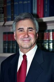 Fix Arizona Budget and Economy Vote David Smith