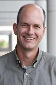 Steve Chalgren, Vice President of Product Management and Strategy, Arena Solutions
