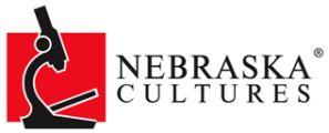 www.nebraskacultures.com