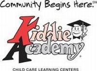 Kiddie Academy