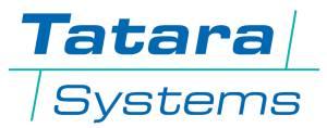 Tatara Systems