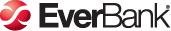 EverBank