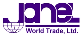Janel World Trade Ltd.