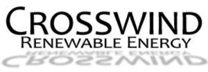 Crosswind Renewable Energy Corp.