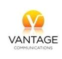 Vantage Communications