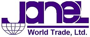 Janel World Trade Ltd.