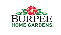 Burpee Home Gardens R Expands Urban School And Community