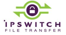 Ipswitch File Transfer