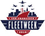 The San Francisco Fleet Week Association