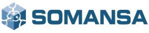 Somansa Technologies